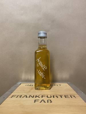 Arganöl nativ (ungeröstet) BIO