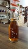 Alter Cognac X.0  30 Jahre