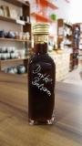 Dattel-Balsam (3% Säure)