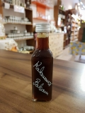 Kalamansi Balsam (3% Säure)