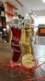 Walnuss Öl, Milder Pflaumen Balsam