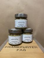 Frankfurter Kräuter Dippche