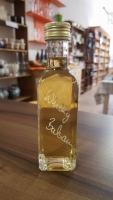 Whisky Balsam 5% Säure