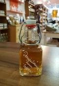 Dominikanischer Rum Solera 8Jahre